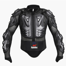 2017 Motorcycles Protective Armor Jackets Protection Motocross Clothing Protector Back Armor Protector Racing Full body Jacket