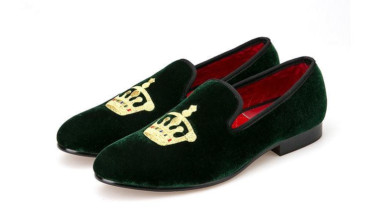 ShoesPer011-009