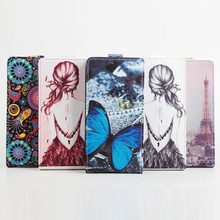 Brand HongBaiwei  Top Selling Painting design Case For Asus ZenFone Go TV ZB551KL ASUS_X013DB 5.5 inch Cell Phone Cover shell