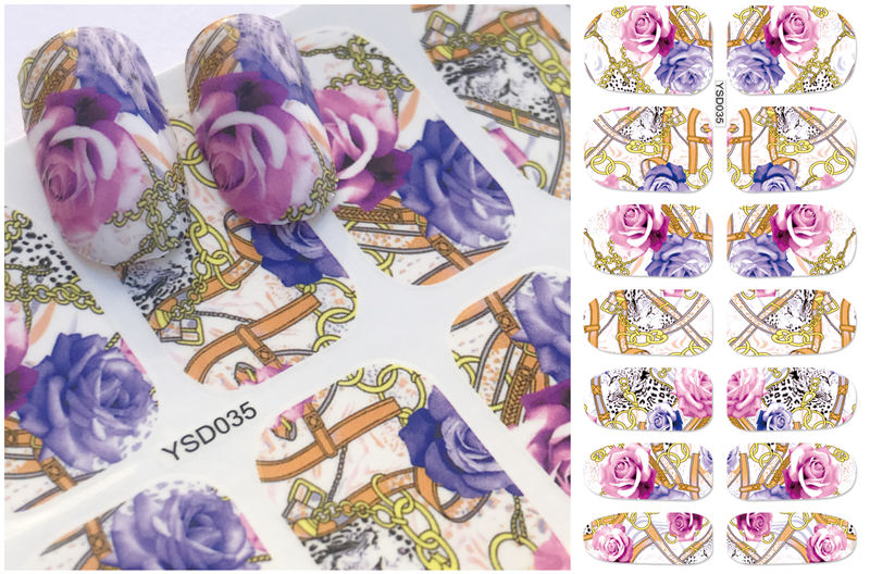 YSD-035(2)