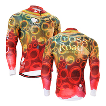 2016 mens Windproof Pack Cycling Bike Bicycle Clothing Coat Clothes breathable Athletic Brand Outdoor Sports Men Running Jacket