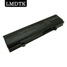 LMDTK New 6CELLS Laptop Battery For Dell Latitude  E5400 E5500 E5410 E5510 KM668 KM742 KM752 KM760  Free shipping