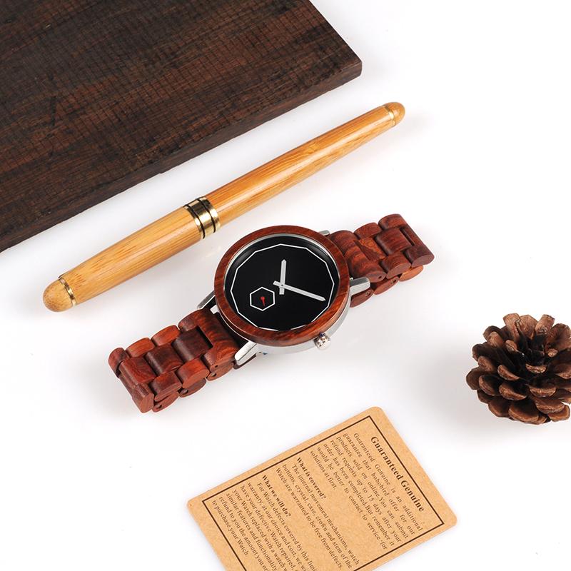 fashion watch (5)