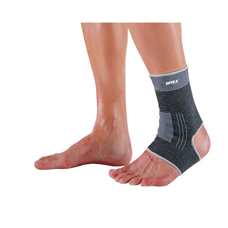 Ankle Support Brace Product Foot Basketball Football Badminton Anti Sprained Ankles Care Men and Women (3)