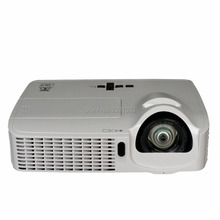 3000 lumens to 3500 lumens ultra wide ultra Short throw projector