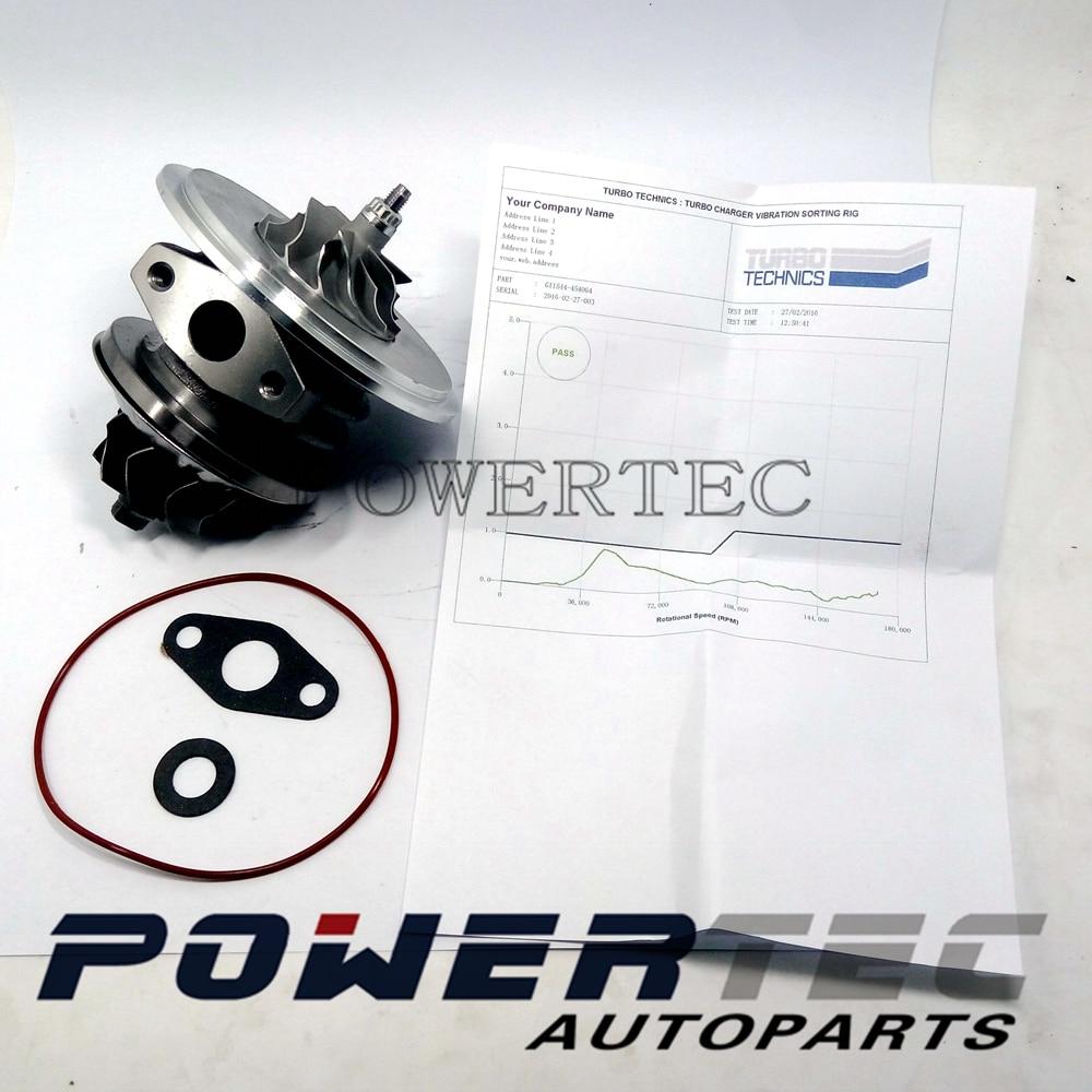 GT1544S CHRA 435796-0020 454064-7 454064-8 454064-9 454064-10 turbocharger core cartridge CHRA for VW T4 Transporter 1.9 TD 68HP<br><br>Aliexpress