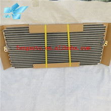 air conditioning ac condenser for toyota Coaster bus