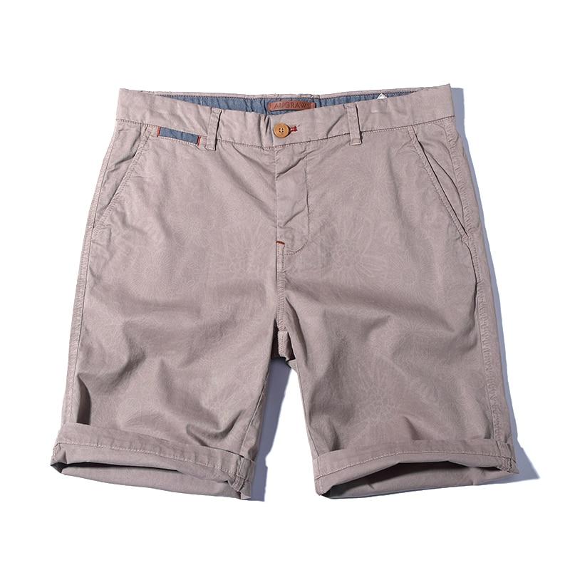 man shorts 3