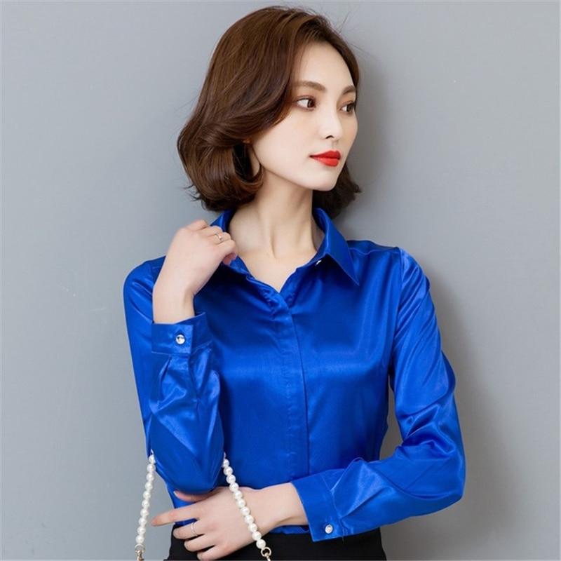 Women-Formal-Shirt-Satin-Full-Sleeve-Turn-down-Collar-Work-Business-Blouse-Top-Solid-Multi-Colors.jpg_640x640 (2)