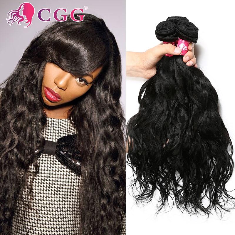 Good 7A Peruvian Virgin Hair 4Pcs/Lot Natural Wave Rosa Hair Products Natural Black Human Hair Weave Extensions 10-28 No Shed<br><br>Aliexpress