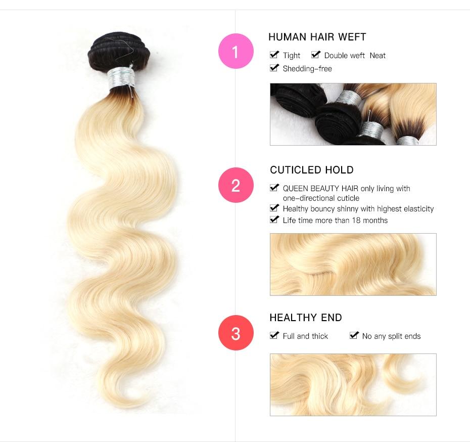 613 blonde hair (1)