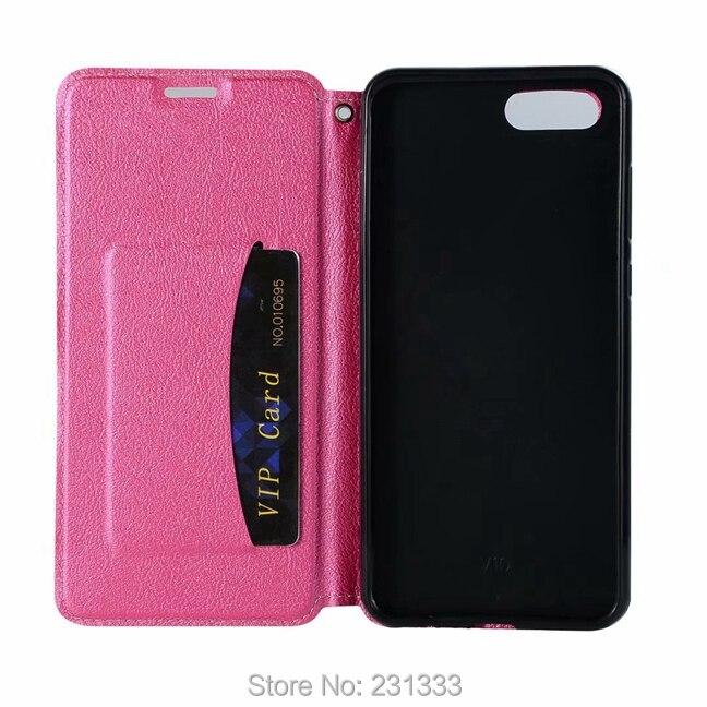 66333 7g 7+ iphoneX 8 8SE 6X 6PRO 6 5 5PLUS 5A P20 P20LITE P20PRO p10lite Play TPU2