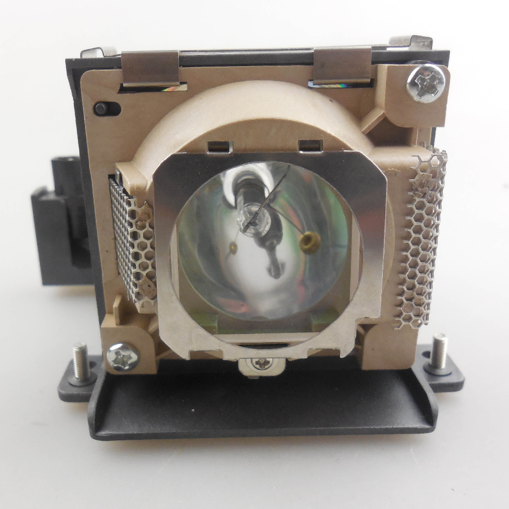 Replacement Projector Lamp 59.J8401.CG1 for BENQ PB7110-PVIP / PB7210-PVIP / PB7230-PVIP / PE7100 / PE8250 Projectors<br><br>Aliexpress