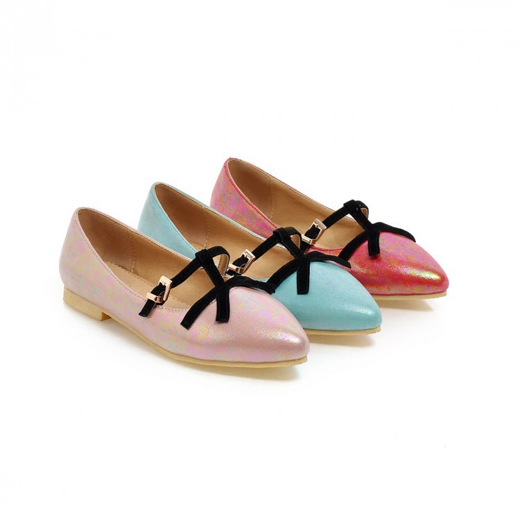 2016 Hot Sale New Medium(b,m) Dis Shoes Woman Zapatos Mujer Flats Moccasins Sapatos Femininos Style Channel Womens Creepers<br><br>Aliexpress