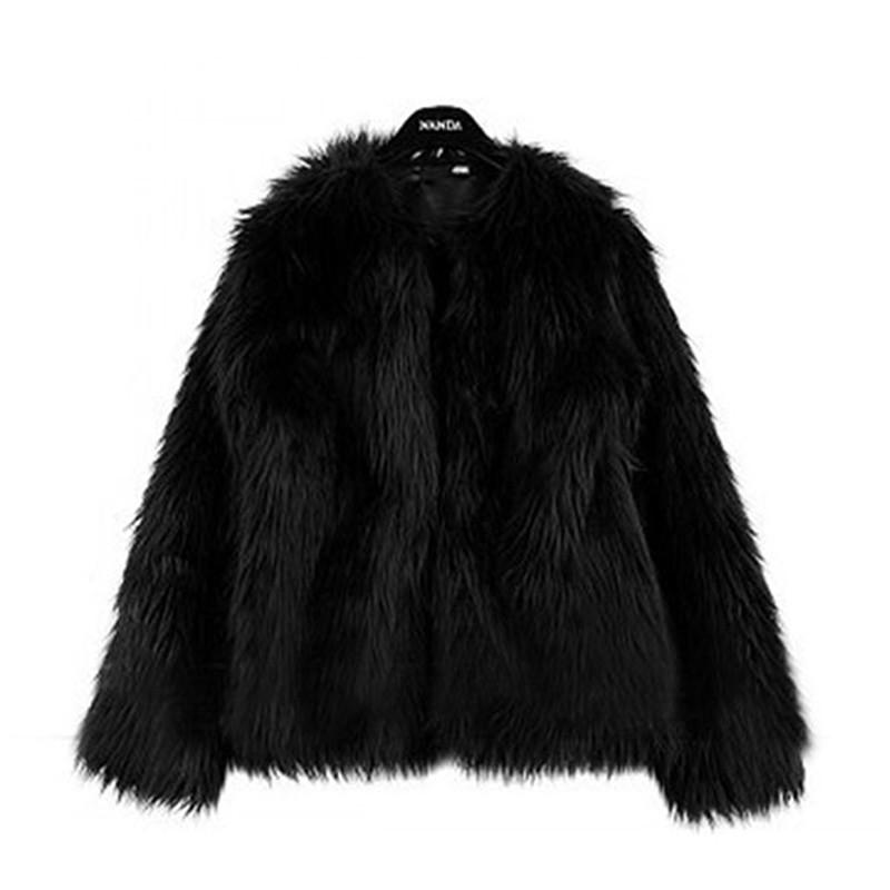 fur coat (12)