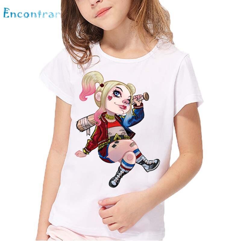 Camiseta De Manga Larga Personalizado O Liso bebé y niño pequeño hasta 1-2 año