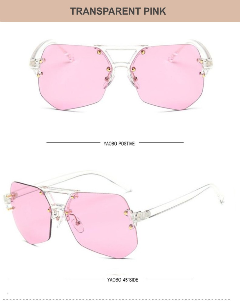 mens sunglasses brand designer (20)