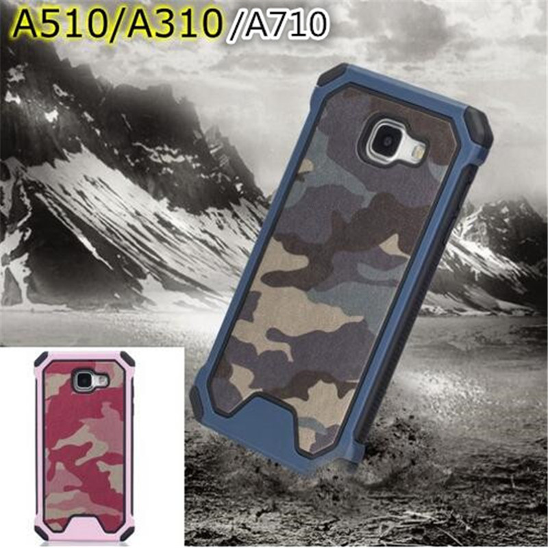 Army Camo Camouflage Pattern Cover Plastic Soft TPU Armor Protective font b Case b font For