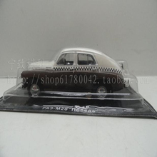 1:43 scale alloy car model,high imitation Soviet RA3-M20 model toys,metal diecasts,collection toy vehicles,free shipping