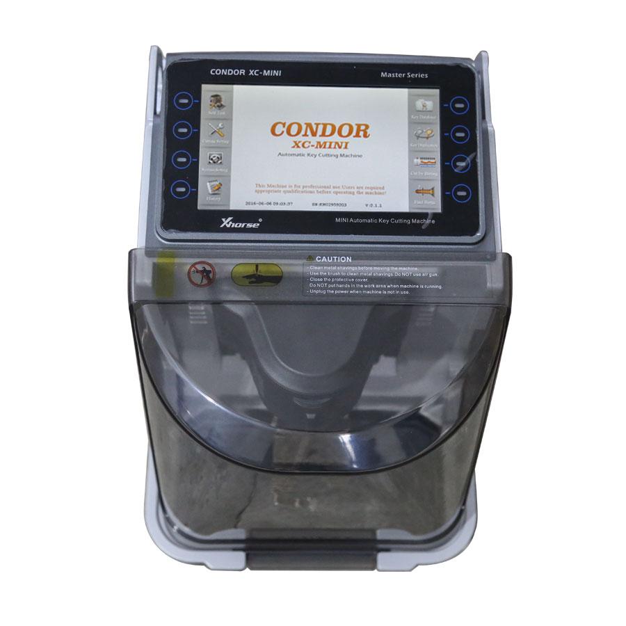 xhorse-condor-xc-mini-cutting-machine-11