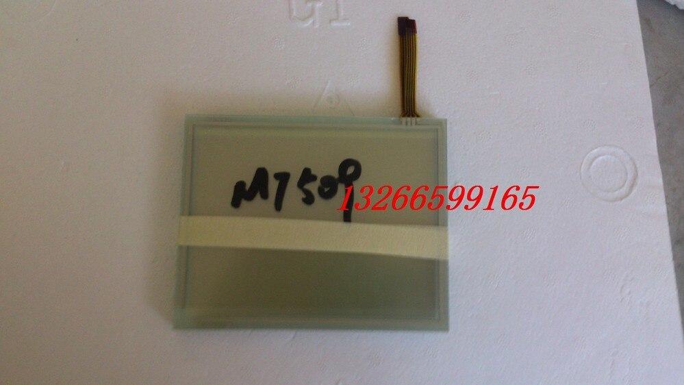 Mt506l mt506lv3cn mt506lv4cn touch screen touch board dmc tp3454s1<br><br>Aliexpress