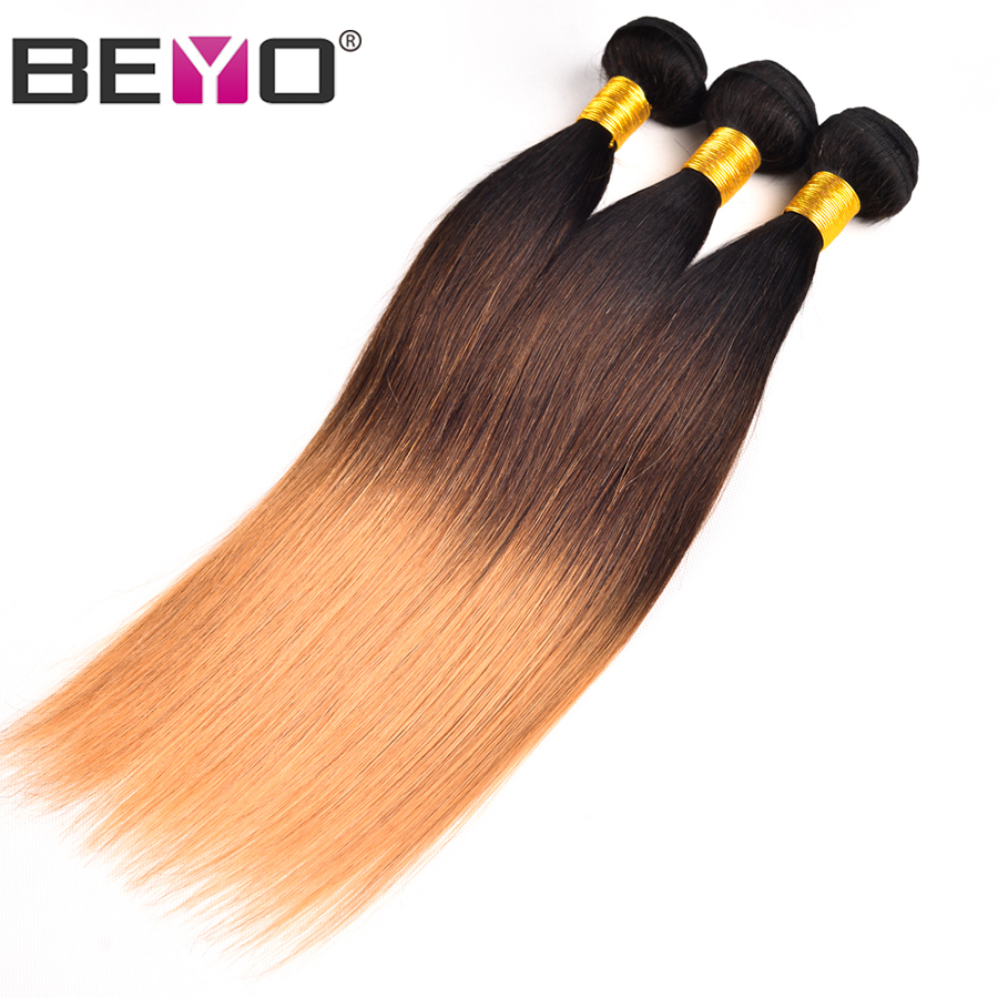 3/4 Bundles With Closure Discreet Ali Sky Peruvian Straight Hair 360 Lace Frontal Pre Plucked With Baby Hair With Bundles Non Remy Hair 3 Bundles Bundles Frontal Buy Now Hair Extensions & Wigs