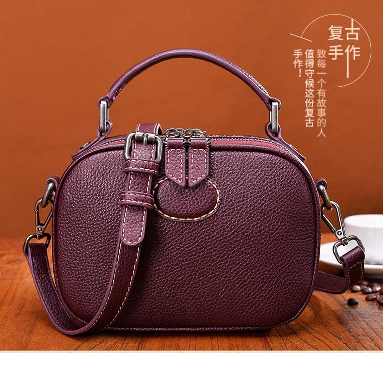Women Mini Messenger Bags (1)