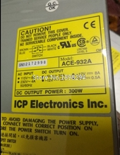 IEI power ACE-932A 300W AT power P8 with P9 interface(China)