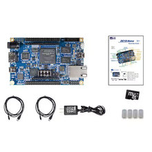 Programmable Logic IC Development Tools DE10-Nano Dev Kit with US power adapter P0496(China)