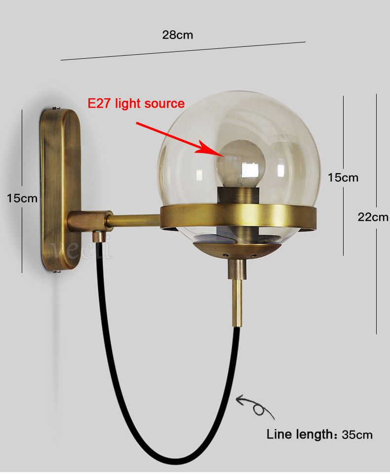 wall light (15)