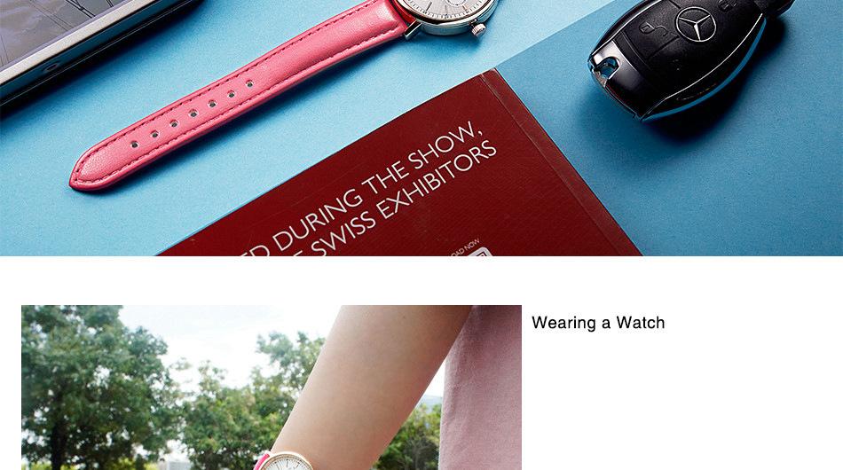 women-watch-S9712-PC_02