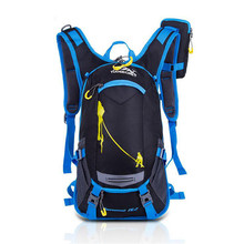 High Quality Cycling Backpack Bicycle Bag sacoche velo mochila ciclismo mtb bags bolsa bici Cycle Waterproof Cycling Backpacks