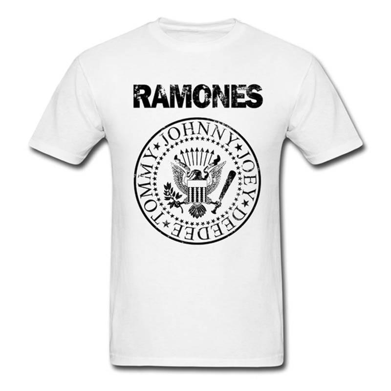 2016-Summer-RAMONES-T-shirt-Unisex-Punk-Rock-Vintage-Tops-Tee-Shirts-Funny-Hipster-Harajuku-Cotton.jpg_640x640