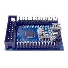 STM32F103C8T6 Evaluation Board STM32 ARM M3 Cortex-m3 MCU Kit