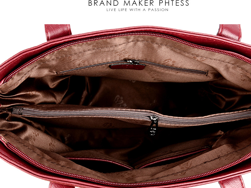 women-bag (24)