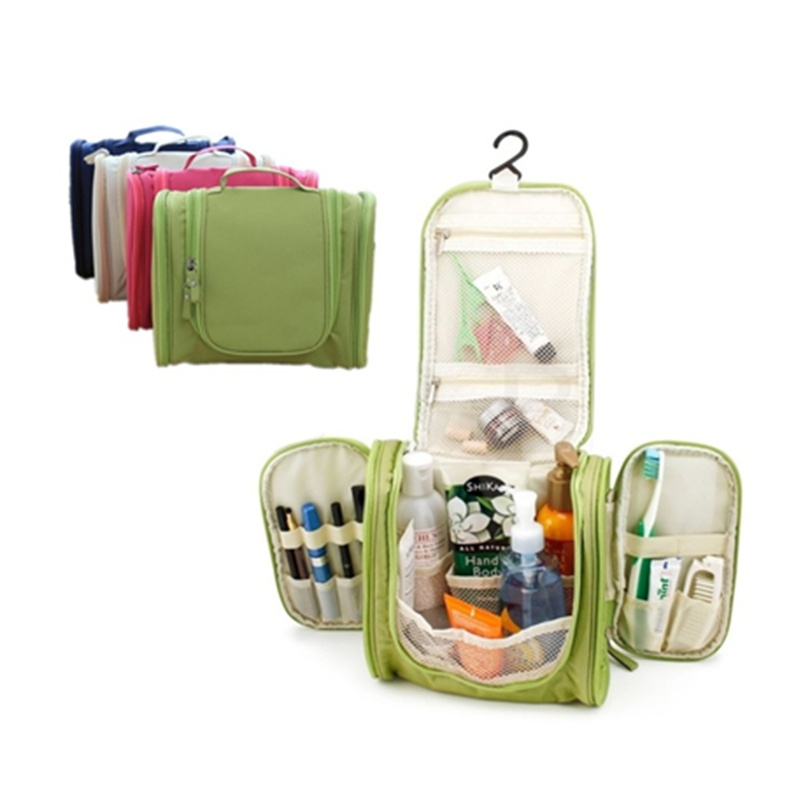 Portable-Large-Storage-Folding-Waterproof-Polyester-Hanging-Travel-Accessories-Men-and-Women-Travel-Toiletry-Bags
