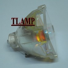 ELPLP25 PROJECTOR LAMP/BULB FOR EPSON EMP-S1/POWERLITE S1(China)