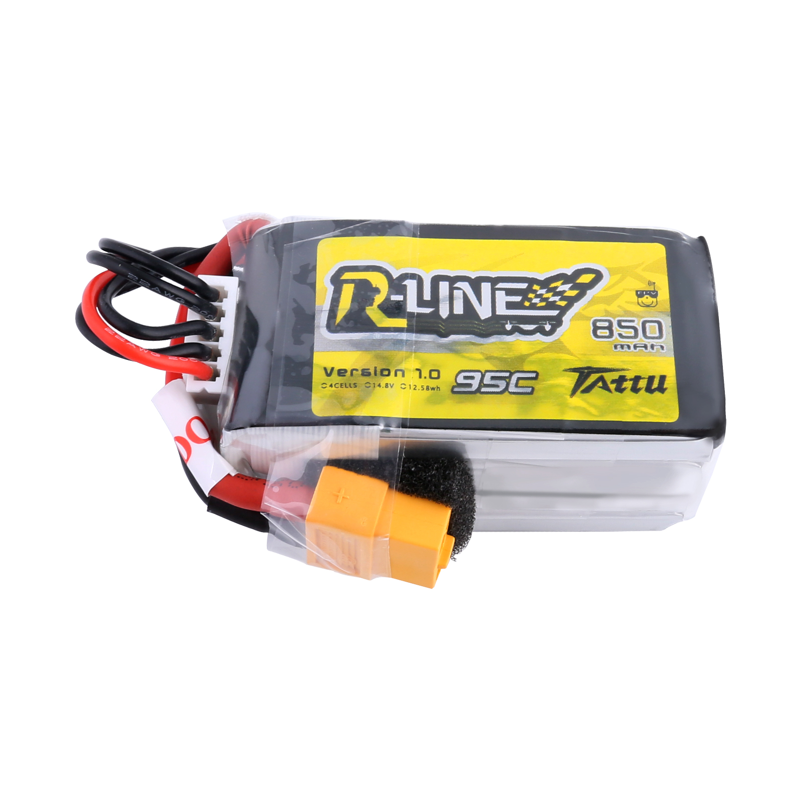 lipo battery 4s (7)