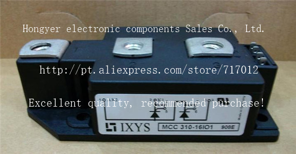 Free Shipping MCC310-16I01 MCC310-16Io1 New products,Good quality FET Module ,Can directly buy or contact the seller<br><br>Aliexpress