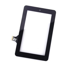 "Original New Touch screen Digitizer 7"" Prestigio Multipad PMT3017 3018 Tablet Touch panel Glass Sensor replacement Free Shipping(China)"