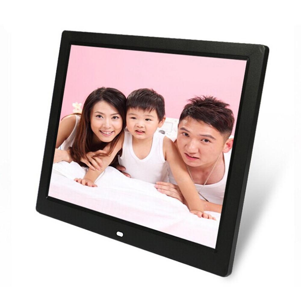 Großhandel Neue Xuenvo 14.1 \'\' 15 \'\' Hd Lcd Bildschirm Digitaler ...