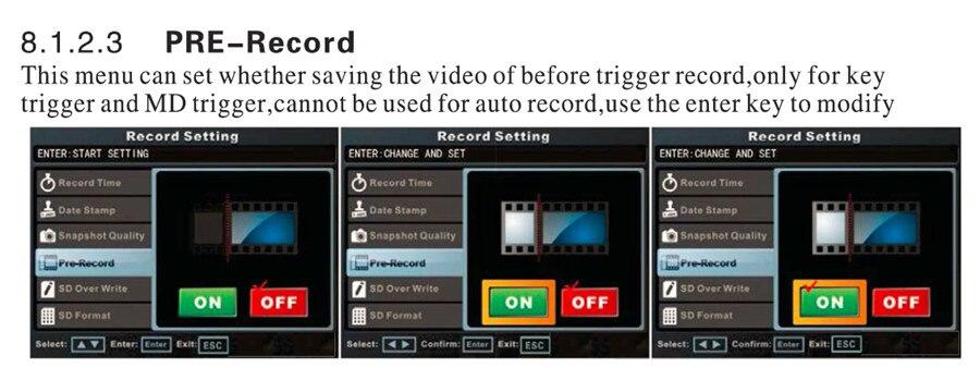 security camera system wifi (5)