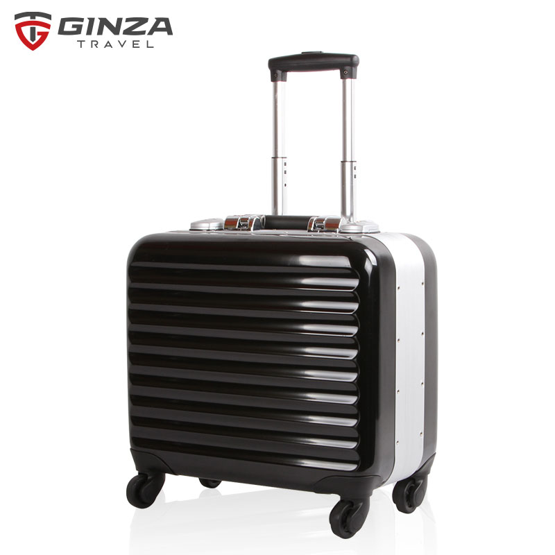 Small Cheap Suitcases Reviews - Online Shopping Small Cheap ...
