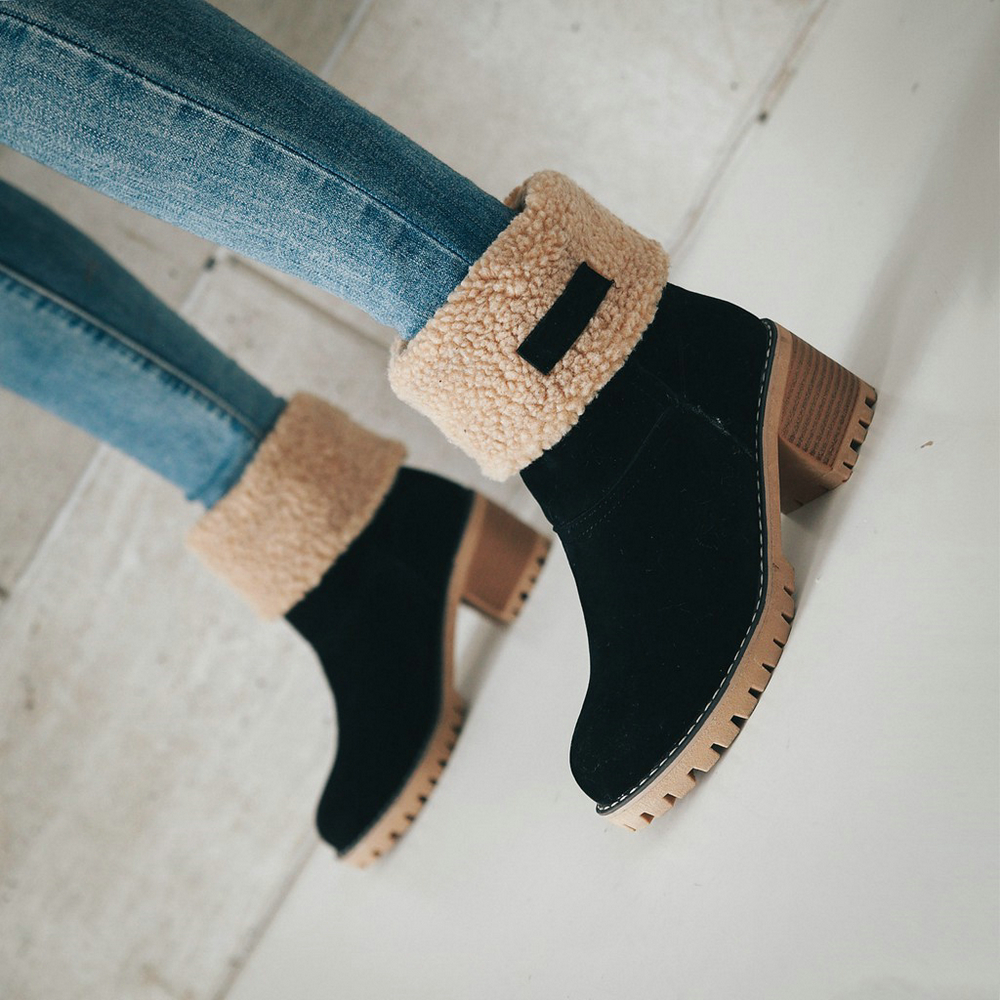 ankle boots (1)