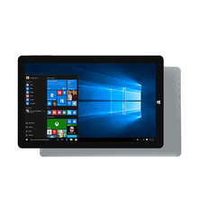 "10.1""inch Original Chuwi Hi10 Pro Talet PC Dual os Windows10+Android 5.1 Intel ATOM X5 Cherry Trail Z8350 HDMI Tablet 1920*1200"