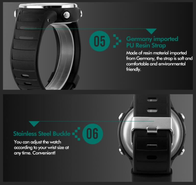 sports watches-21