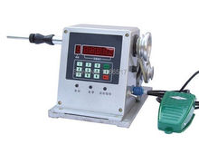 FD-730 free ship Computer controlled coil transformer winder winding machine 0.03-1.8mm