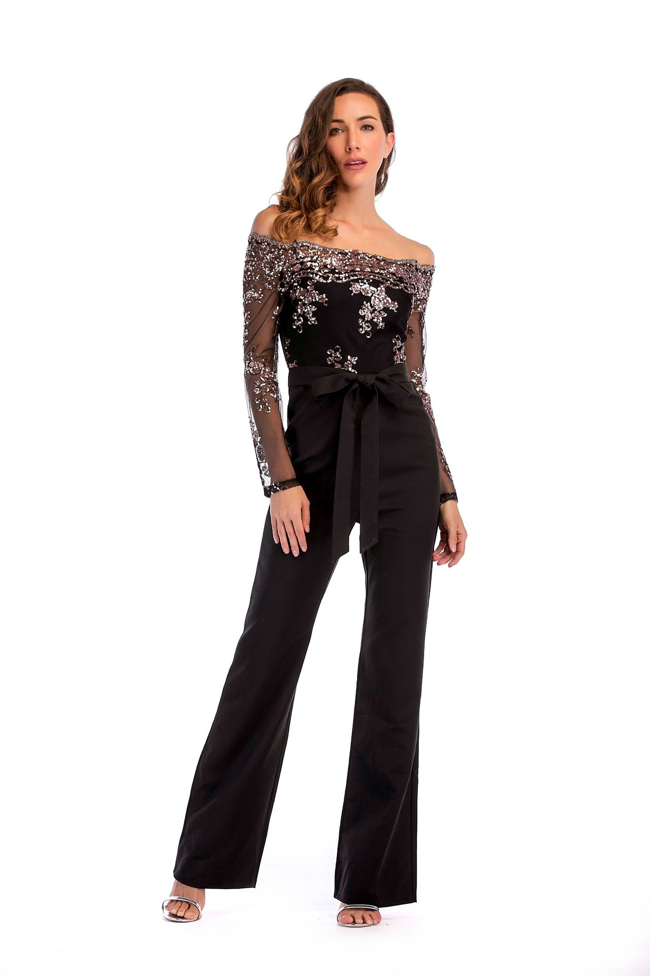 a1be1c658320 undefined IMG 3795 IMG 3812 IMG 3790 IMG 3798. 32145. Rompers Womens  Jumpsuit