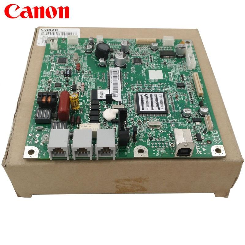 FORMATTER PCA ASSY Formatter Board logic Main Board MainBoard For Canon L140 L160 L90 90 140 160 FK2-6328 FM3-5431 <br>
