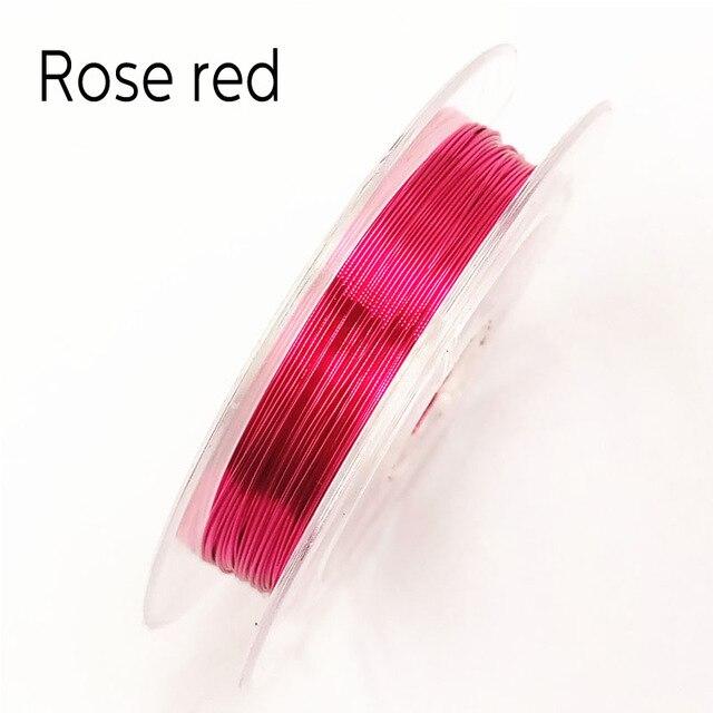 LNRRABC-1-Roll-0-3mm-10m-Soft-Useful-Sturdy-Alloy-Copper-Wire-DIY-Craft-Beading-Wire.jpg_640x640 (1)
